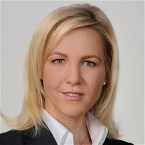 Cms Hasche Sigle München by Dr Mohaupt Rechtsanw 228 Ltin M A Und