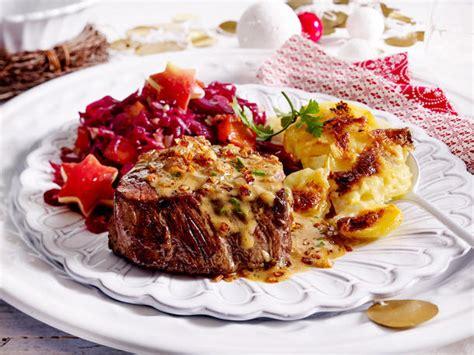 Weihnachtsdeko Zum Essen by Weihnachten Weihnachtsrezepte Weihnachtspl 228 Tzchen