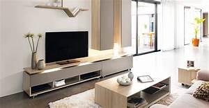 Meuble entree gautier for Charming photos de meubles de salon 6 particuliers
