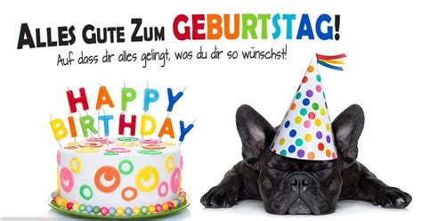 birthday wishes  german wishes  pictures  guy