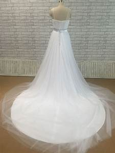button back wedding dress gown and dress gallery With button back wedding dress