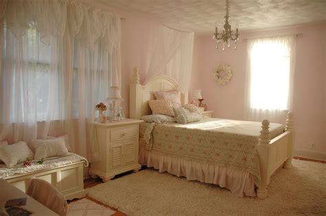 princess room decor ideas a beautiful bedroom renovation