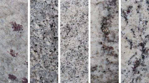 white gray surface hues  sensa  cosentino