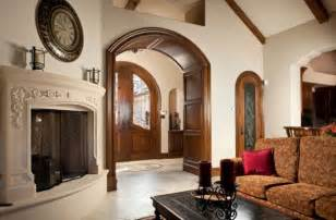 home interior arch designs interior design best arched doorways ideas