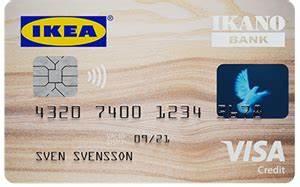 Effektiver Jahreszins Kreditkarte : ikea finanzierung 4 9 ikano bank ~ Orissabook.com Haus und Dekorationen