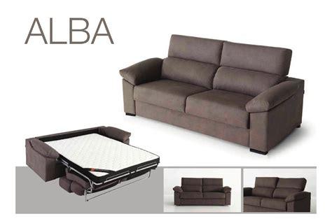 canapé lit soldes canape rapido soldes maison design wiblia com