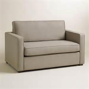 twin sleeper chair ikea search