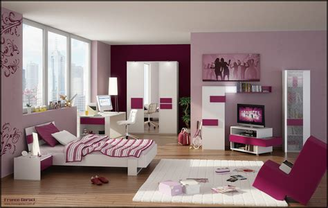 tween bedroom ideas room designs