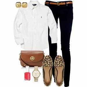 Spring Outfits 2015 | Shopping - Fashionista Trends