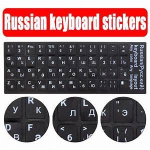 standard keyboards reviews online shopping standard With logitech keyboard letter stickers
