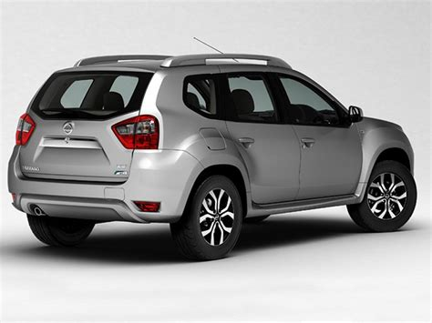 renault duster 2014 2014 renault duster facelift price top auto magazine