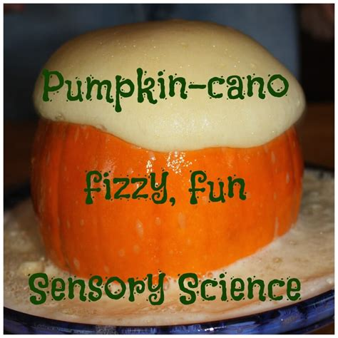 science experiments best of 2013 saturday science 416 | pumpkin cano cover text 1024x1024