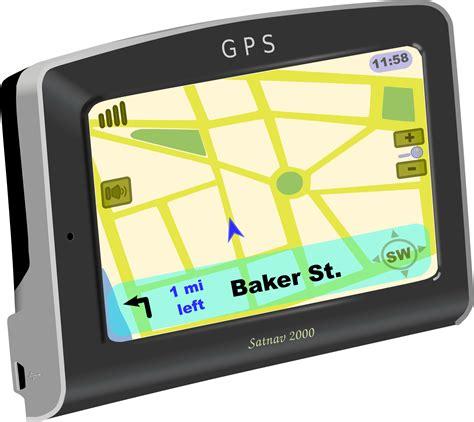 tomtom navi kaufen autoradio navigationssystem und co gebraucht kaufen