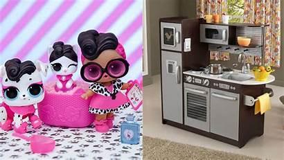 Deals Toys Popular Dolls Wars Star Monday