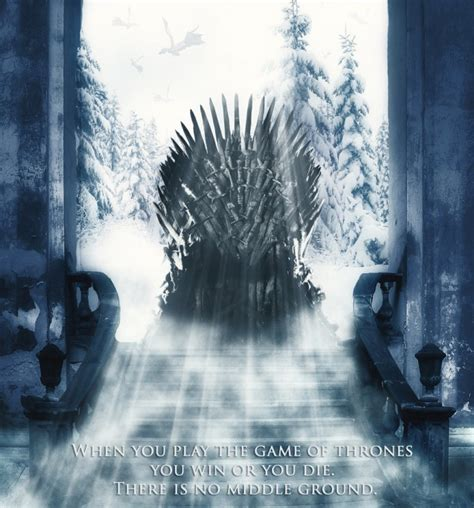 epic game  thrones wallpaper