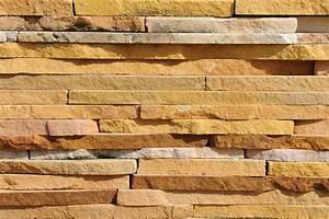 Arten Von Sandstein : sandstein spalten so funktioniert 39 s ~ Watch28wear.com Haus und Dekorationen