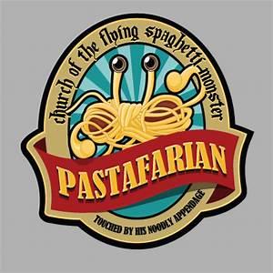 Il Pastafarianesimo, religione del futuro? | orbitsville