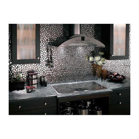 hotte de cuisine inox hotte salle de bain 28 images o 249 placer la hotte