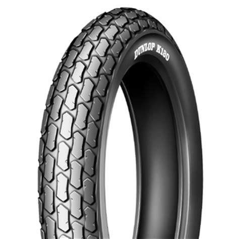 pneu moto dunlop pneu moto dunlop k 180 j rear 180 80 14 78 p tt dunlop 000000000010003780 air pneus