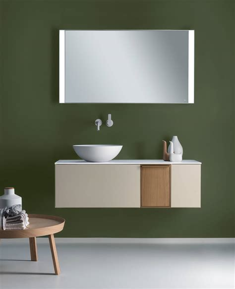 Italian Bathroom Design   Italian Bathroom Design Brands   Made in Italy