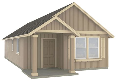 small 2 bedroom houses small house plans wise size homes 17084 | WS10641