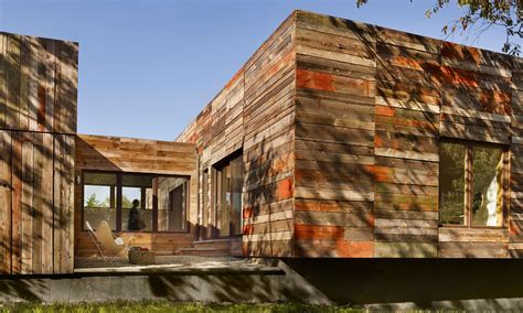 reclaimed barn vernacular inspired delaware home built with recycled barn