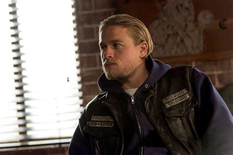 tca  sons  anarchy finale      air