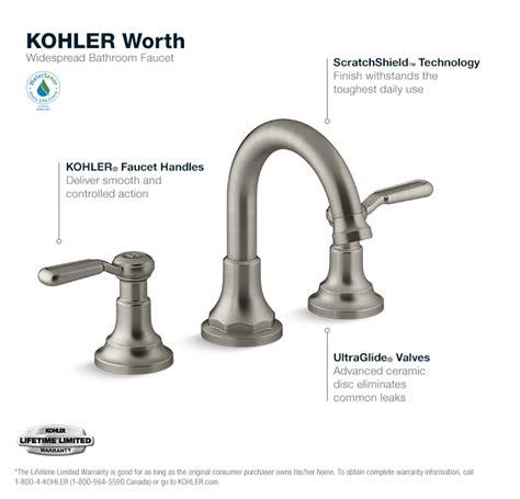 home depot bathroom faucets full size of faucetsmoen