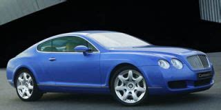 motor repair manual 2006 bentley continental gt security system 2006 chevrolet monte carlo chevy page 1 review the car connection
