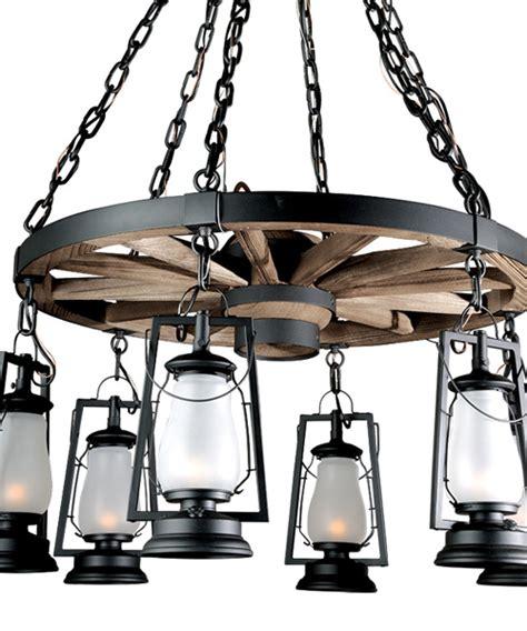 Lodge Chandeliers by Rustic Chandeliers Lodge Cabin Lighting