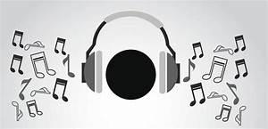 Top Musique 2016 : top 6 des meilleures applications payantes pour la musique ~ Medecine-chirurgie-esthetiques.com Avis de Voitures
