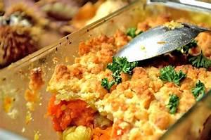 Crumble Salé Parmesan : crumble potiron ch taignes et parmesan fringales ~ Nature-et-papiers.com Idées de Décoration
