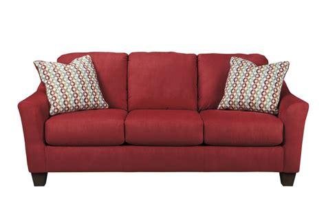 Joss And Sleeper Sofa by You Ll The Miranda 82 Quot Sleeper Sofa At Joss