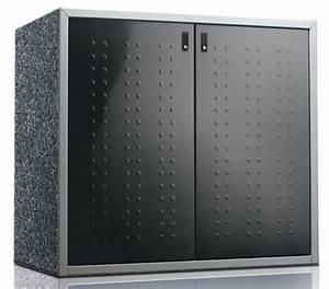 Paul Wolff Gmbh : m lltonnenbox beton silent 122 2 x 120 liter hersteller paul wolff gmbh ~ Frokenaadalensverden.com Haus und Dekorationen