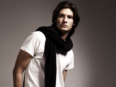 fashion model trendy style