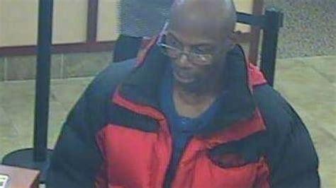 police seeking man  questioning  brighton bank