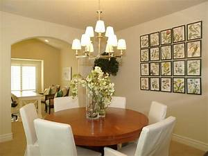 90 stylish dining room wall decorating ideas 2016 With how to decorate a dining room wall
