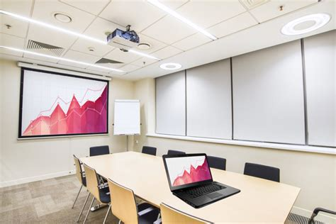 how design conference 8 ways to create a modern conference room the screenbeam