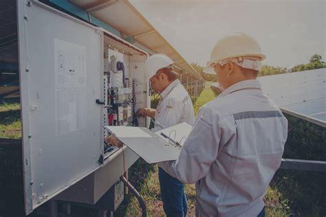 bureau d ude ectricit contactez atelec conseil bureau d 39 étude en électricité à