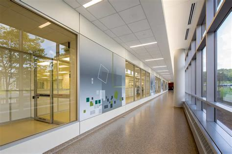 research  development facility bwbr