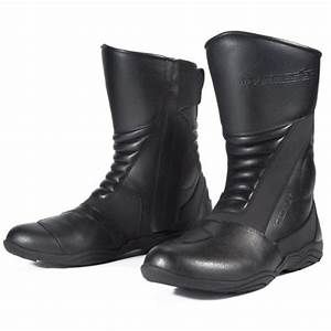 best motorcycle boots for wide feet ysrracer With best women s motorcycle boots