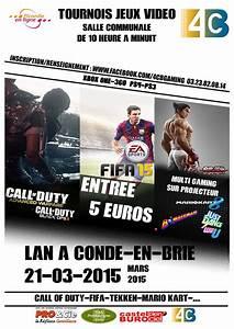 Forum Call Of Duty : 4cb gaming v tournois cod aw fifa 15 tekken 21 mars 2015 forum call of duty advanced ~ Medecine-chirurgie-esthetiques.com Avis de Voitures