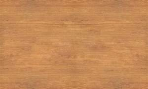 Wood Table Textures | WallMaya.com
