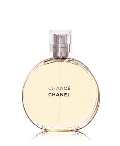 eau de toilette chanel chance chanel chance eau de toilette spray 3 4 oz shop all brands macy s