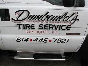 the paint chop custom truck lettering and pinstriping by With truck lettering images