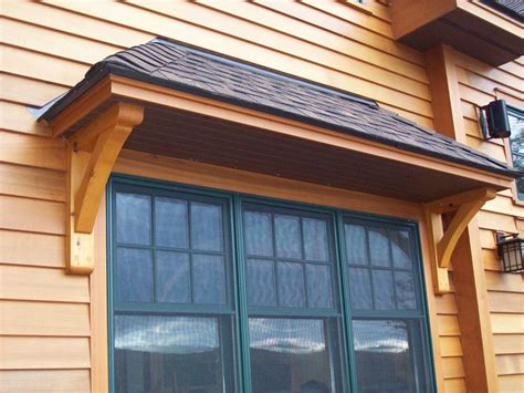 Porches and Exterior Details – Timber Creek Post & Beam ...