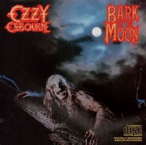 Descarga de Metal / Download Heavy metal: Ozzy Osbourne ...