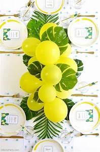 11 Cheap DIY Party Ideas and Decorations to Bring a Little