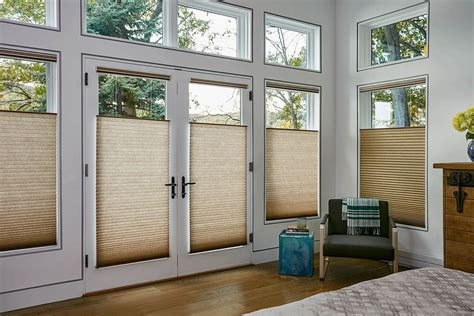 levelor blinds cellular shades custom made shades blinds to go