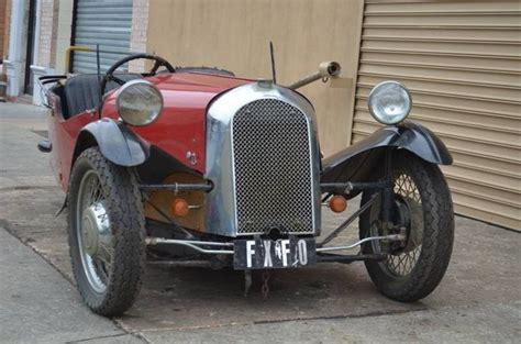 cv templates martin jensen 458 best british specialist sports cars images on